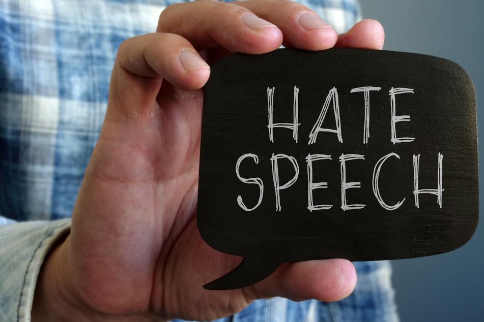 München: Bayerns Hate-Speech-Bilanz: So viele Urteile wegen Hass im Netz gab es 2020