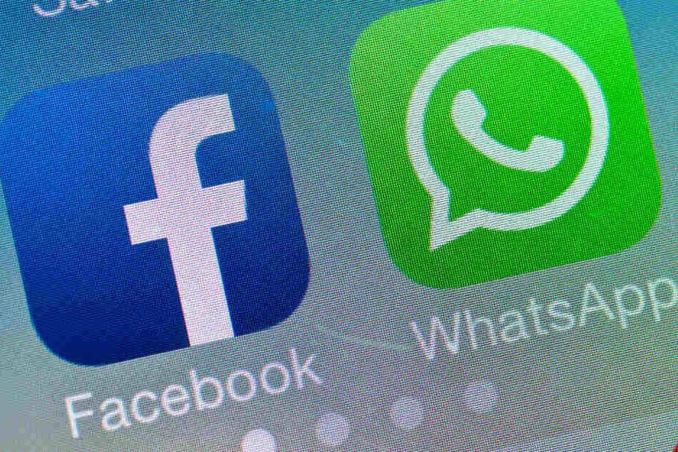 WhatsApp knackt nächste große Schallmauer, Behörden üben erneut Kritik