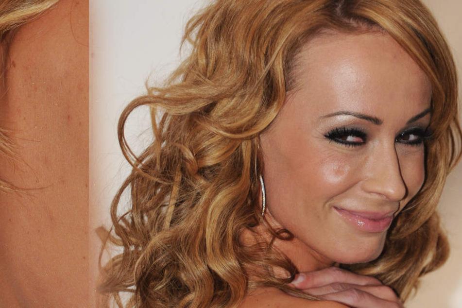 Cora Schumacher wird bei Big Brother zu sehen sein.