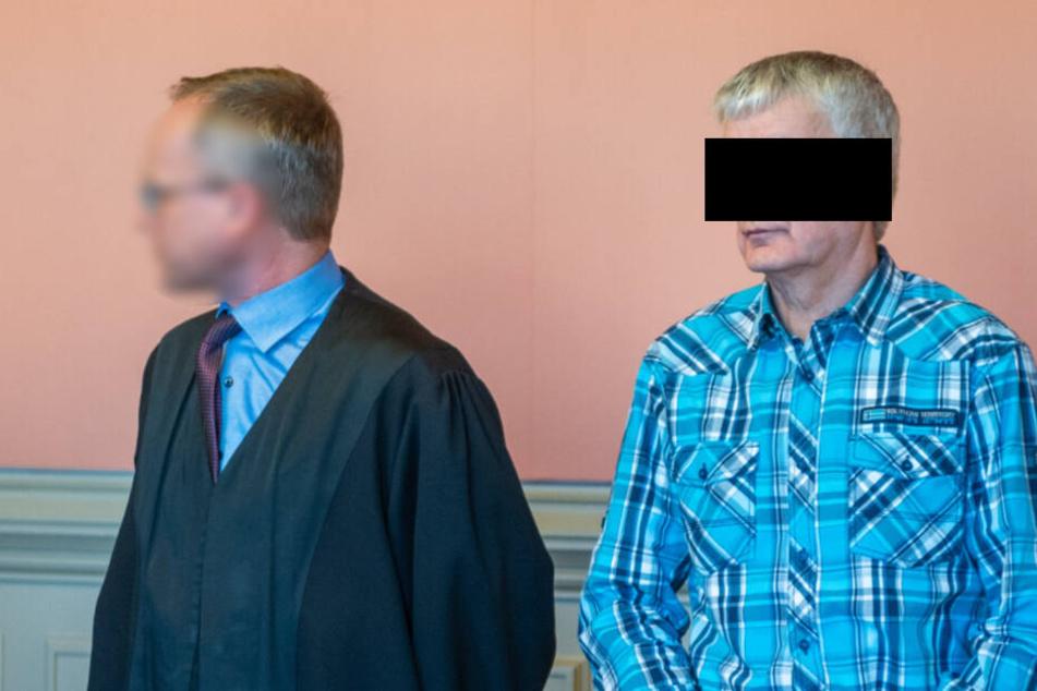 Beamter missbrauchte Zeugin: Zwickauer Polizei will Fall aufarbeiten