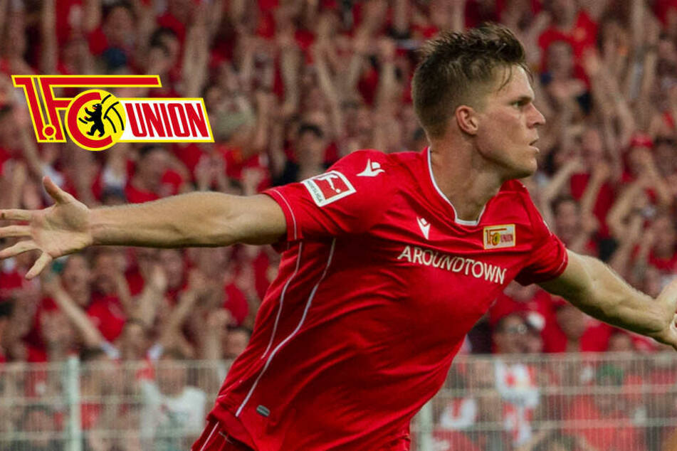 10 Spieler nicht fit! Profitiert Union Berlin vom Verletzungspech bei Werder?