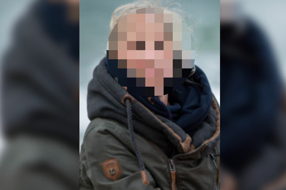 Es wurde fieberhaft nach der verschwundenen Ivonne R. gefahndet – ohne Erfolg. Heute wurde ihre Leiche entdeckt.
