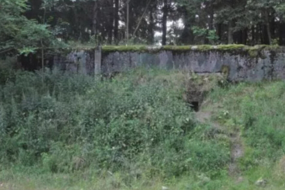 Wissenschaftler untersuchen verlassenen Sowjet-Bunker: Was sie finden, verschlägt ihnen die Sprache