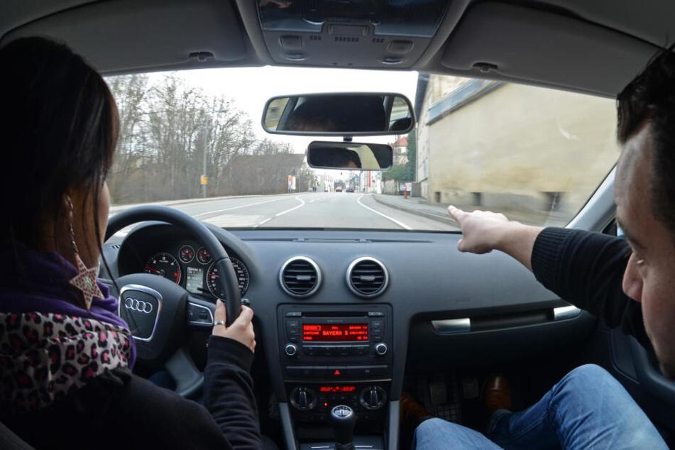 Die seit 2013 ausgestellten Führerscheine in Deutschland entsprechen bereits den neuen Vorgaben.