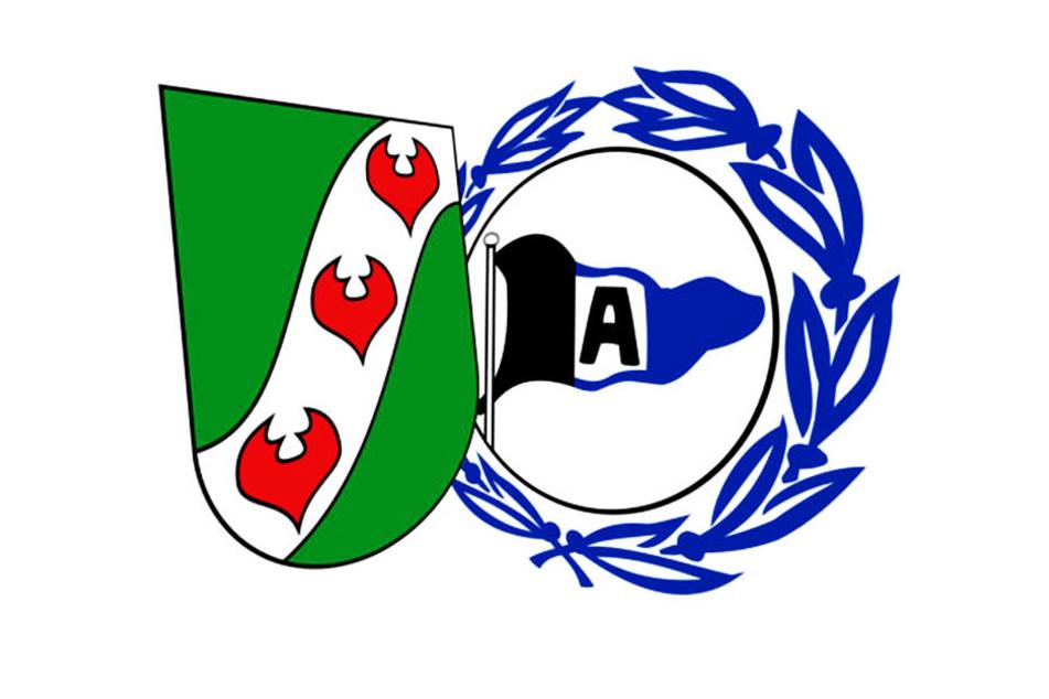 Eine Partnerschaft zwischen der Stadt Löhne und dem DSC Arminia Bielefeld steht kurz bevor.