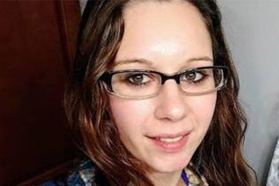 Aubrianne Moore hatte offenbar psychische Probleme. Sie erschoss ihre Kinder mit einem Jagdgewehr.
