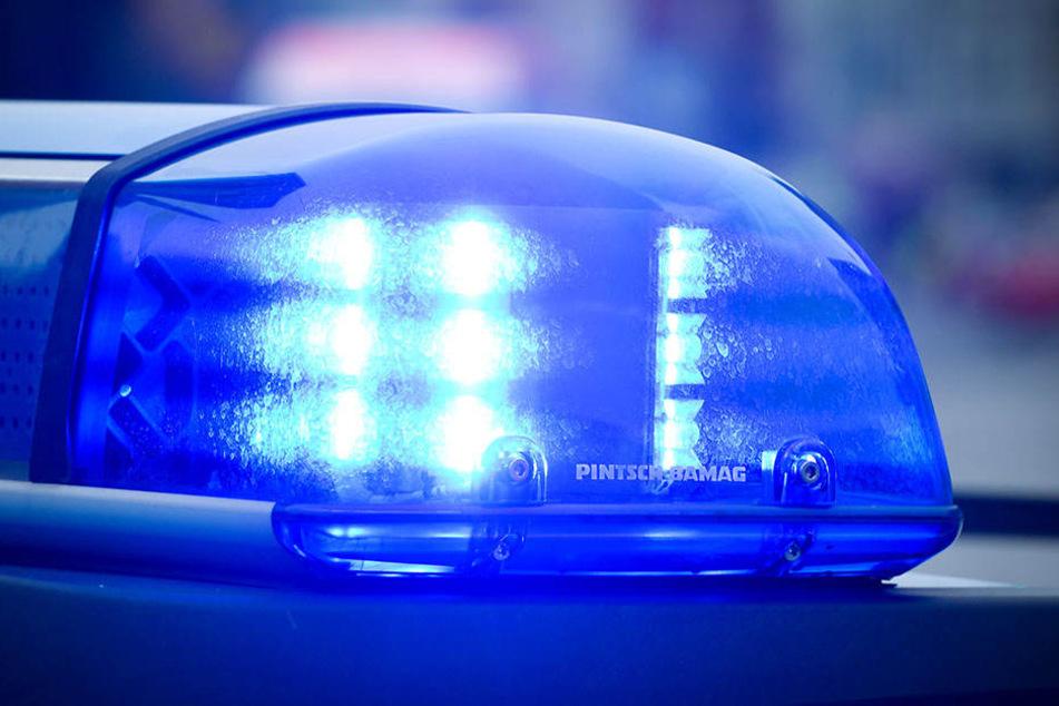 Staatsanwaltschaft und Polizei ermitteln seit letztem Jahr gegen eine ukrainische Bande von Autoschiebern. (Symbol)