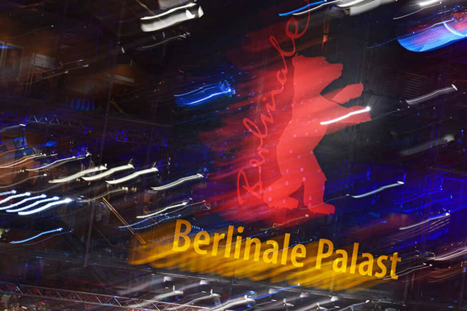 Zum 68. Mal findet die Berlinale statt, eines der renommiertesten Filmfestivals der Welt.