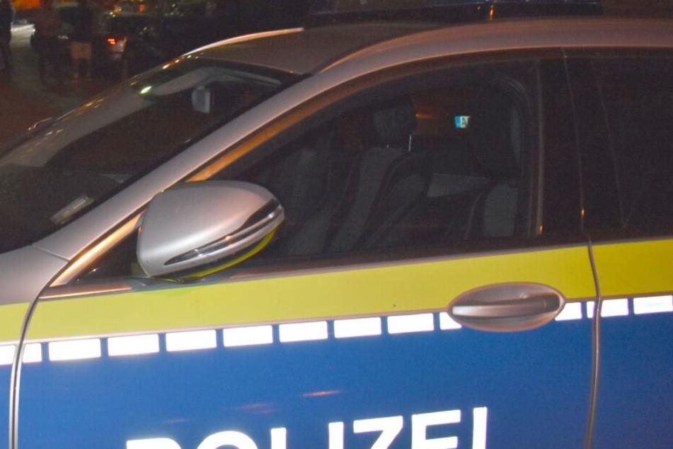 Die Polizei teilte die Obduktionsergebnisse am Donnerstag mit. (Symbolbild)