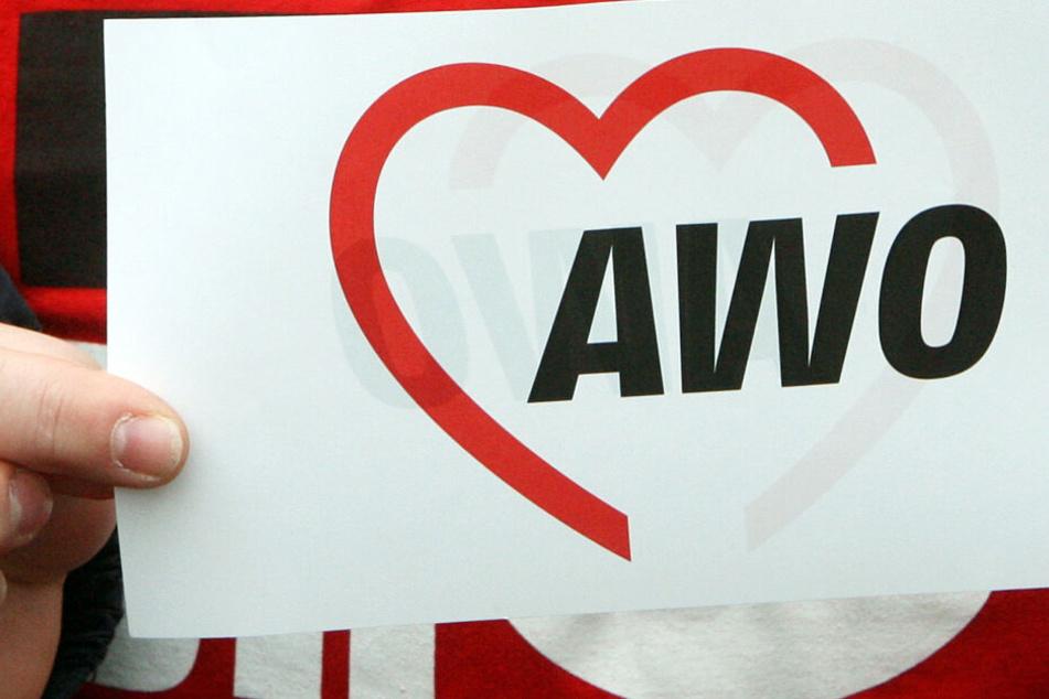 Erst Frankfurt, jetzt Wiesbaden: AWO im Visier der Staatsanwaltschaft