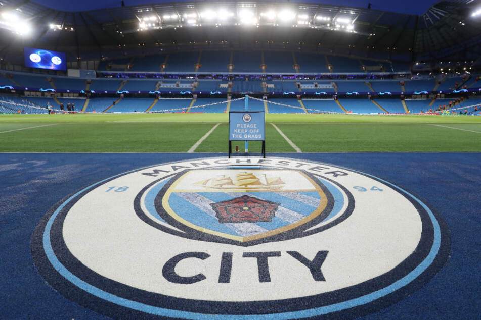 Manchester City sollte für zwei Jahre aus der Champions League ausgeschlossen werden. Das wollte die UEFA. Der Sportgerichtshof Cas aber kippte das Urteil nun.