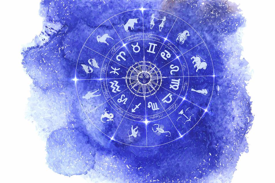 Horoskop heute: Tageshoroskop kostenlos für den 16.01.2021