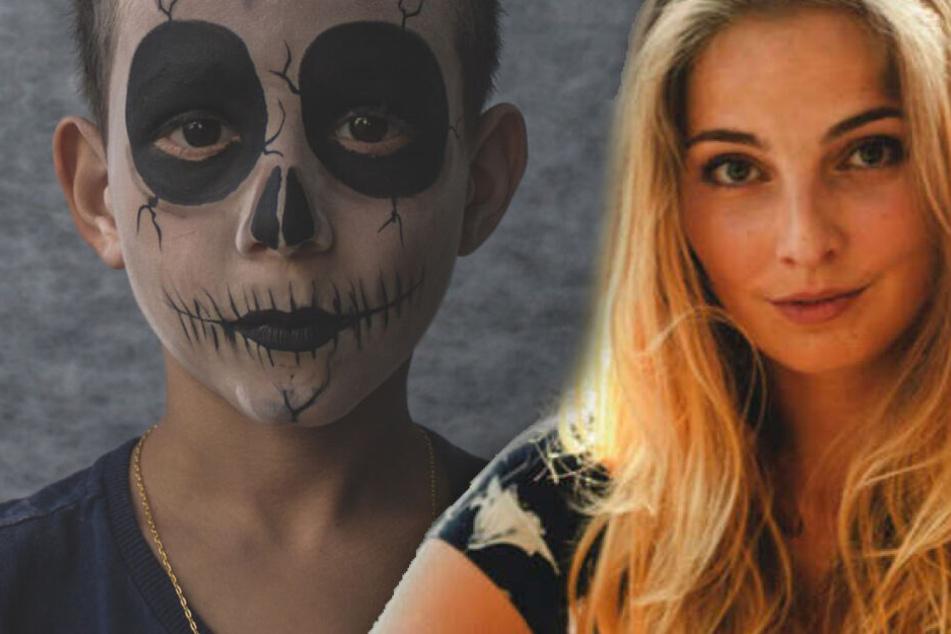 Halloween steht vor der Tür: So erschreckst du weder die Umwelt noch den Geldbeutel