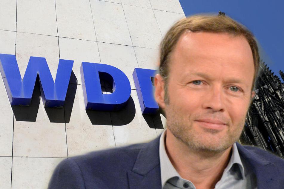 Drohbrief gegen WDR-Journalisten stellt Verbindung zu Lübcke-Mord dar