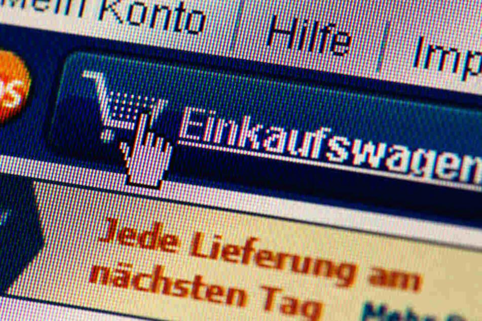 Online-Shop für Elektronik entpuppt sich als Fake: Betrüger ergaunern 5,1 Millionen!