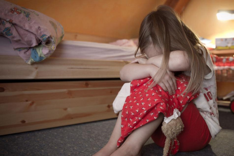 Tödliche Medikamentenversuche an Kindern: Arzt verabreichte in 61 Fällen falsche Medizin