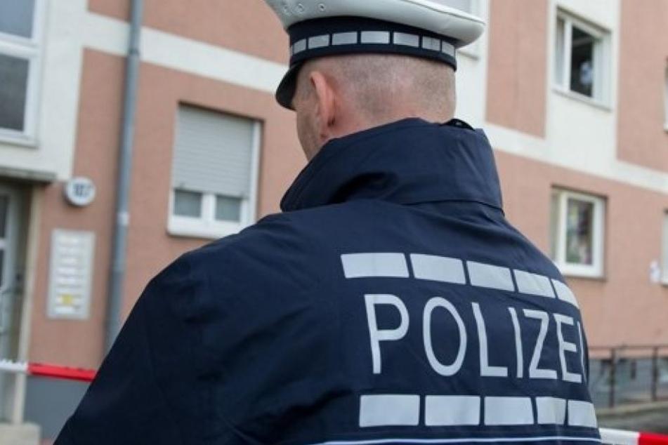 Die Polizei hofft auf Hinweise der Bevölkerung. (Symbolbild)