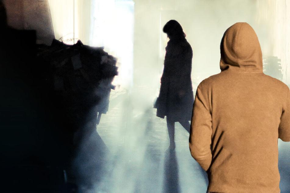 Ausländische Agenten? Darum spionierte Ehepaar angeblich in Deutschland