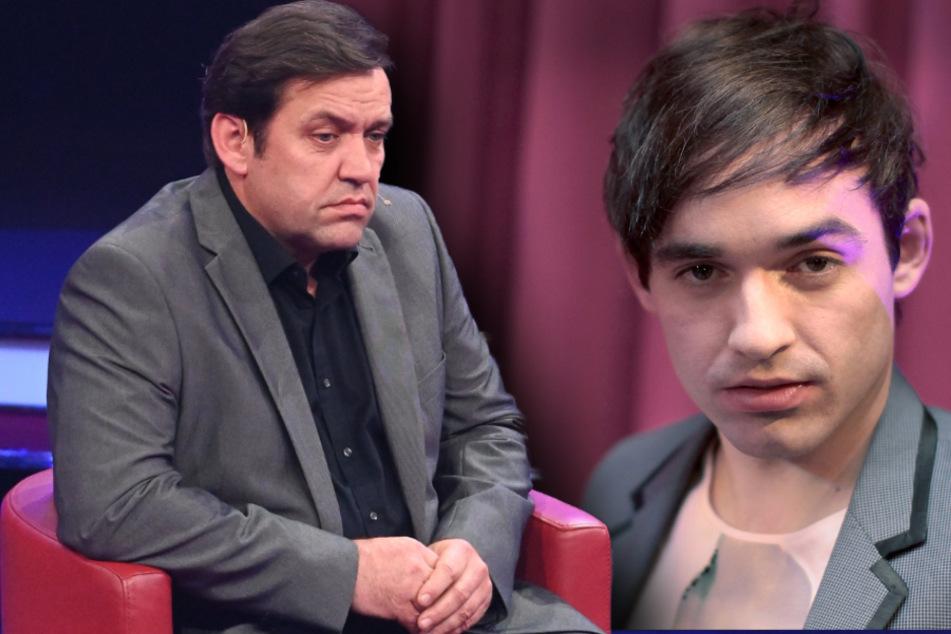 Daniel Küblböck soll für tot erklärt werden: Vater Günther tief geschockt