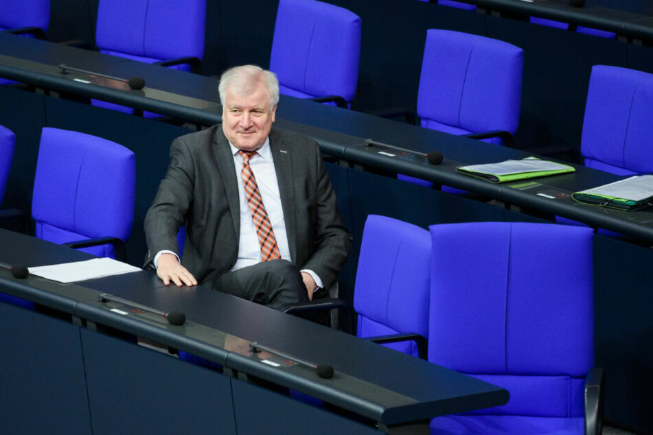 Horst Seehofer spricht sich für eine Änderung des sogenannten Wuchermietparagrafen aus.
