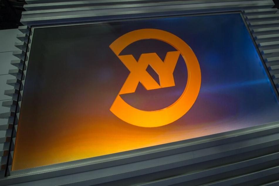 """Die ZDF-Sendung """"Aktenzeichen XY"""" beschäftigte sich mit dem Mord aus Höxter."""