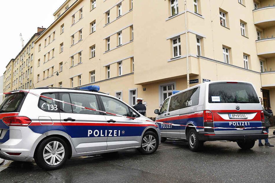 22 Straftaten in einer Woche: Ein-Mann-Diebesbande hält Polizei in Atem