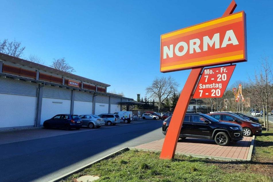 Diese Norma-Angebote ab Montag (8.3.) sorgen für Begeisterung!
