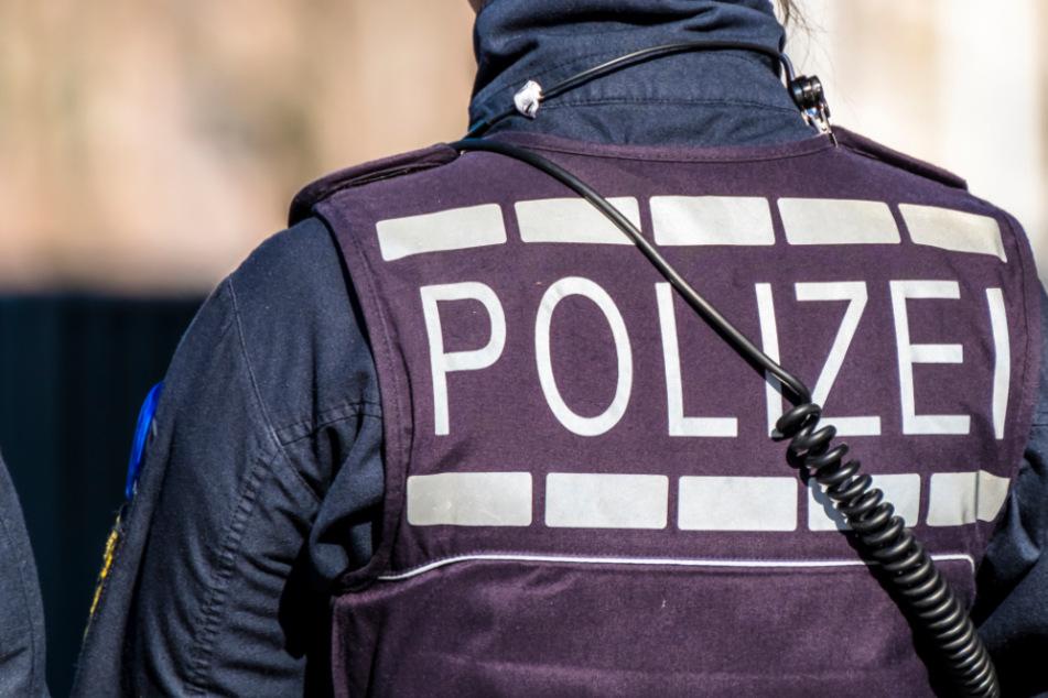 Leipzig: Mehr als 40 Waffen gehortet: Polizei fasst Waffennarr in Leipzig