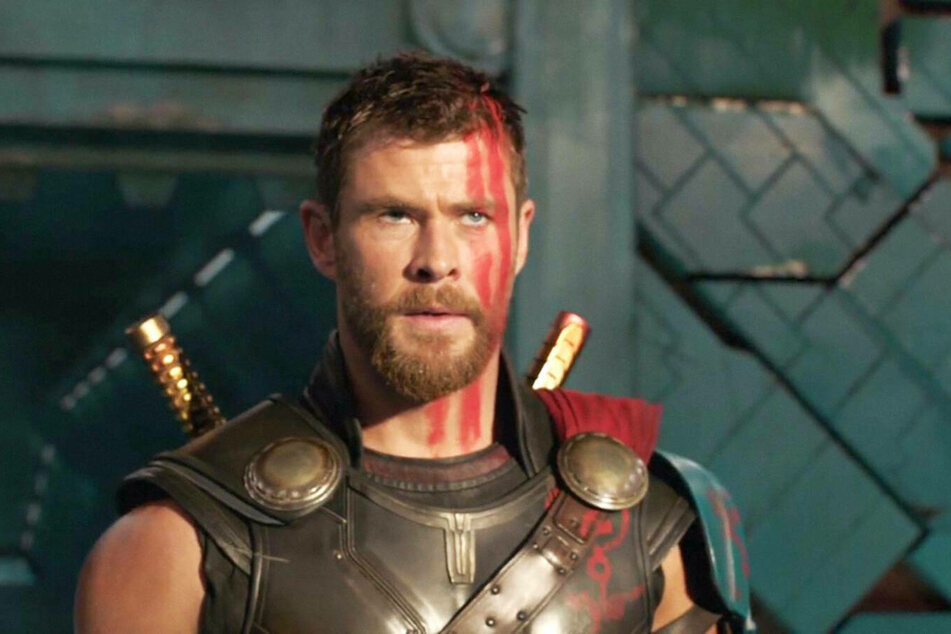 In Marvel's What If...? seventh episode, Thor lacks responsibility and is all about fun.