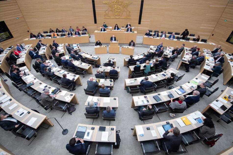 Umweltschützer lehnen neues Klimaschutzgesetz eiskalt ab