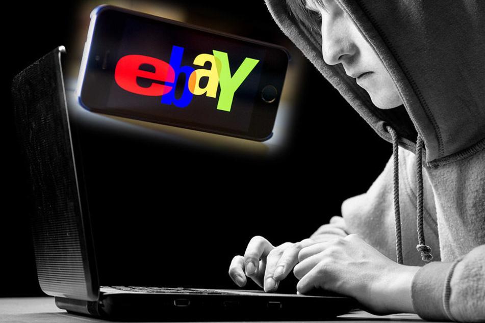 12.000 Euro erschwindelt: Haftstrafe für Ebay-Betrüger