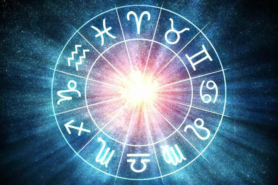 Horoskop heute: Tageshoroskop kostenlos für den 29.02.2020