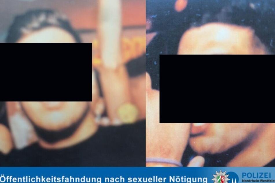 Köln: Mutmaßlicher Sextäter aus Kölner Disko stellt sich