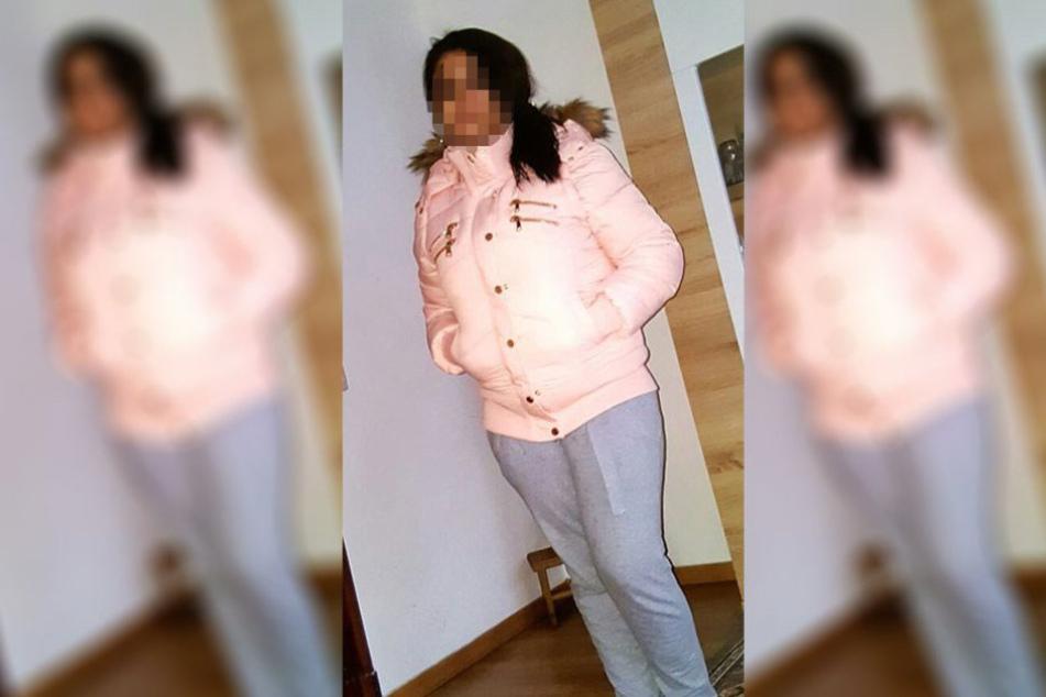 Sendzhan M. (15) wird seit Donnerstagvormittag vermisst.