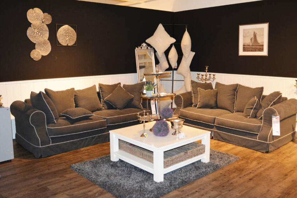 aljona savchenko sven hannawald co so s feiern. Black Bedroom Furniture Sets. Home Design Ideas