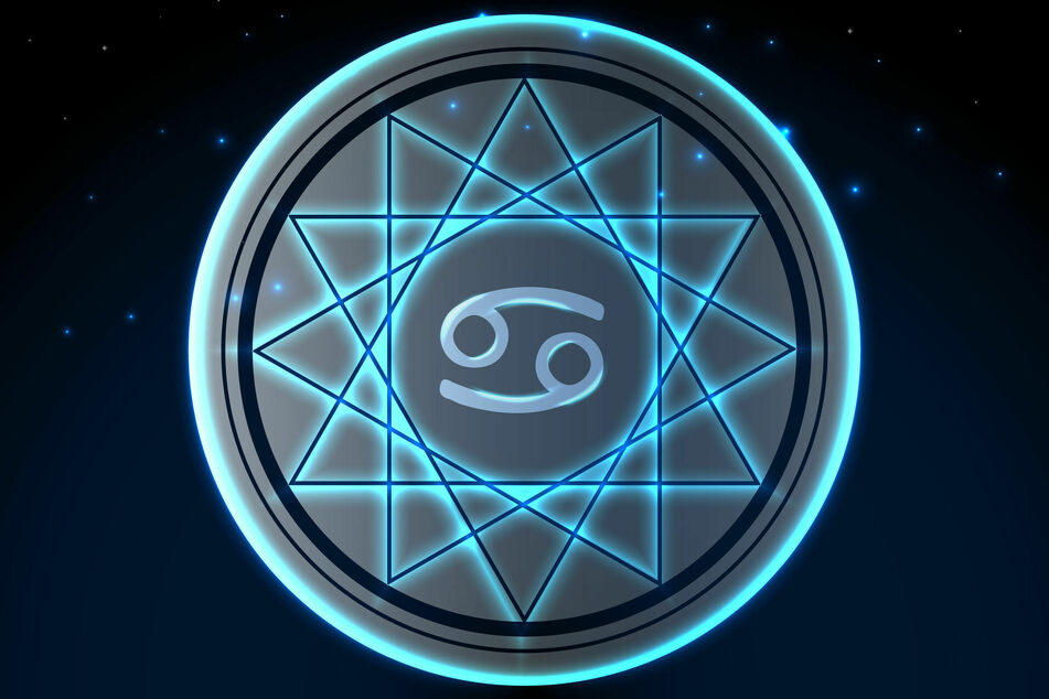 Wochenhoroskop für Krebs: Horoskop 13.07. - 19.07.2020