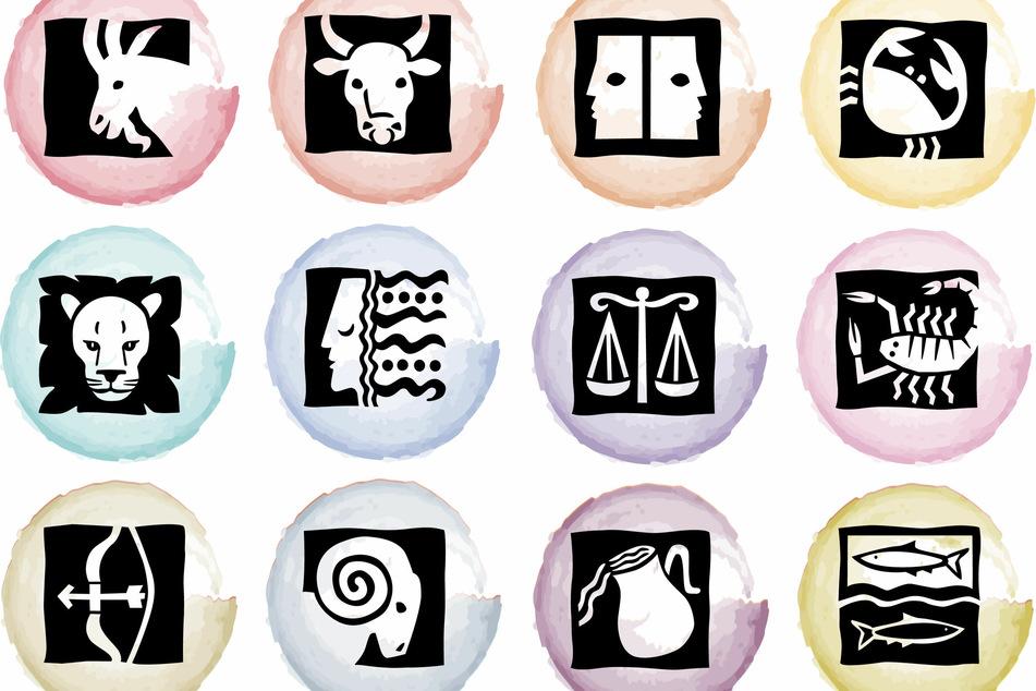 Horoskop heute: Tageshoroskop kostenlos für den 12.05.2021
