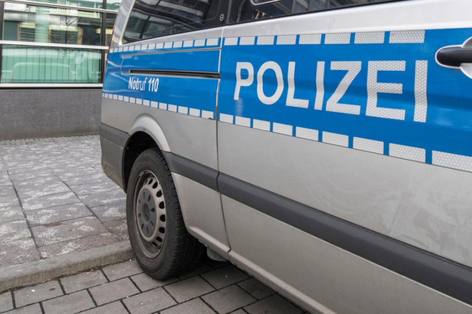 Skandal um rechtsextreme Drohschreiben: Neuer Polizeipräsident für Hessen