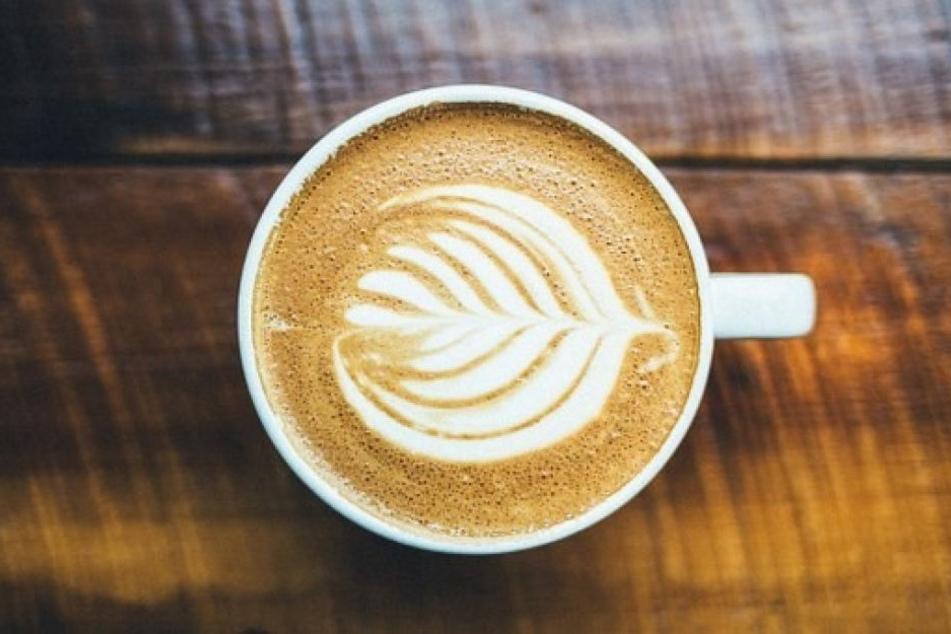 Mehr als 50 Kaffeesorten sorgen für ultimativen Kaffeegenuss in Vollendung!