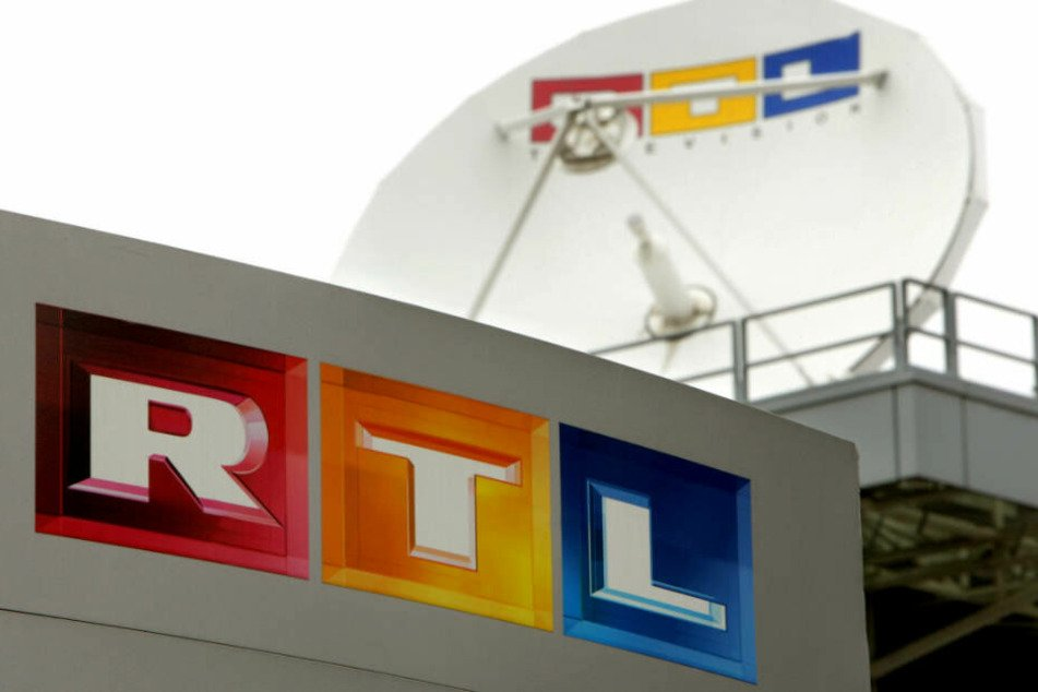 An den sportlichen Groß-Ereignissen im vergangenen Jahr war RTL nur am Rande beteiligt - eine wichtiger Grund für den Umsatz-Rückgang.