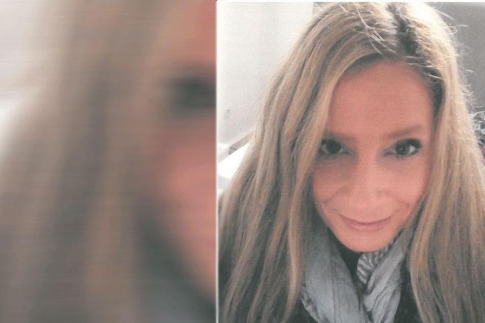 Seit Tagen vermisst! 39-Jährige arbeitet auf Messe und verschwindet plötzlich spurlos