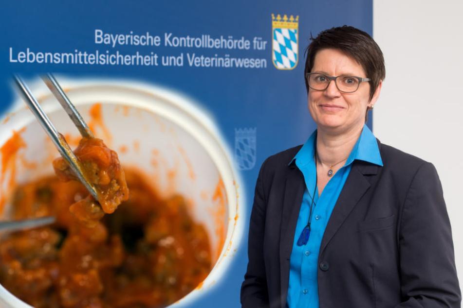 """Lebensmittel """"SEK"""": Ist Schutz der Unternehmen wichtiger als Verbraucherschutz?"""
