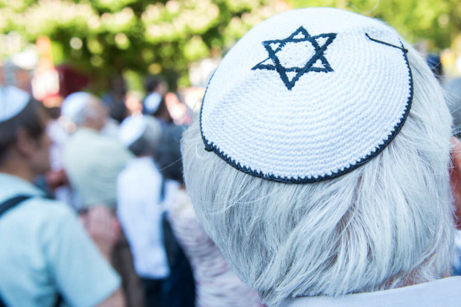 Erschreckende Tendenz: Judenhass im Internet wird immer stärker