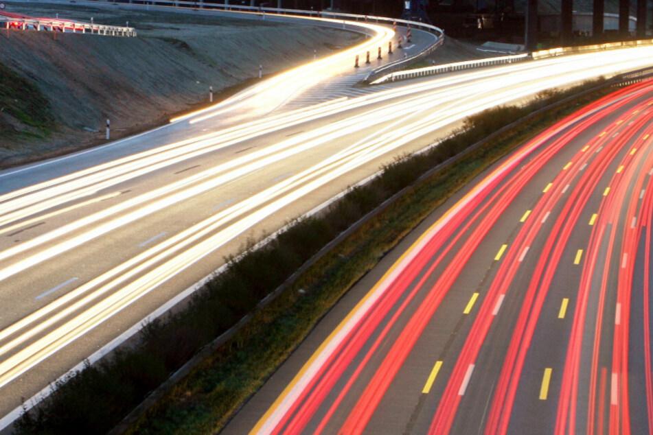 Jahresstatistik zu Verkehrsdelikten: Rasen ist häufigster Verstoß in Bayern