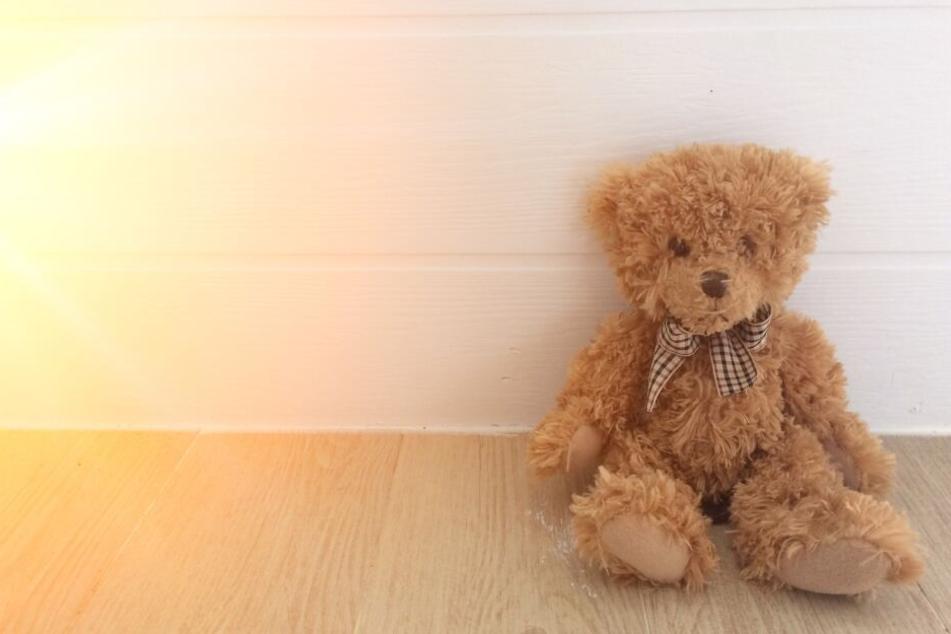 Ein außergewöhnliches Geschenk: Ein Bär mit dem Herzschlag des verstorbenen Sohnes. (Symbolbild)