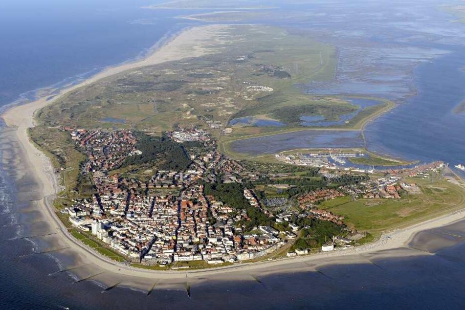 Reif für die Insel? Norderney vergibt einen echten Traumjob!