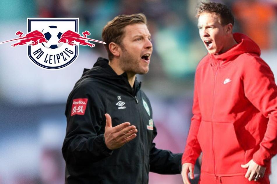 RB Leipzig: Meisterlich träumende Bullen und Alarmstufe Rot bei Werder