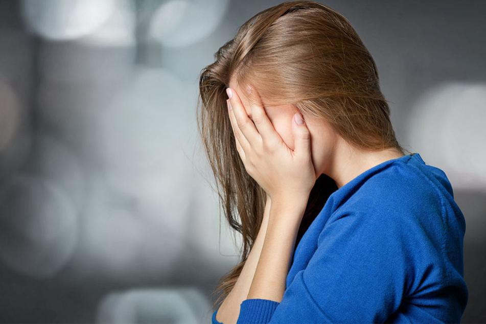 Depressive Frau muss 600 Euro Strafe zahlen, weil sie den Notruf wählte