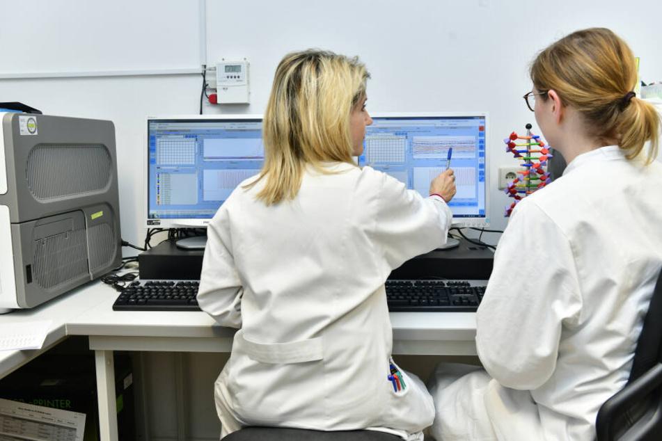 Coronavirus-Fälle im Norden: Kontaktpersonen dringend gesucht!