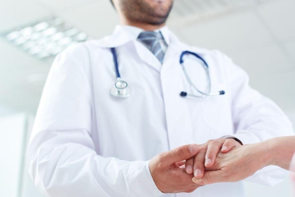 Die Ärztekammer Nordrhein hatte den Mediziner angezeigt. (Symbolbild)